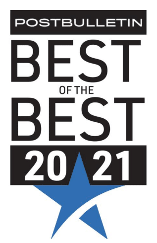VOTE Best of the Best!
